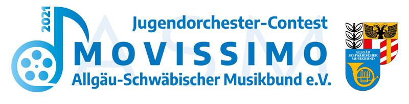 ASM - Jugendorchester-Contest - Movissimo